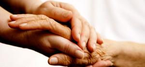 helping_hands-1