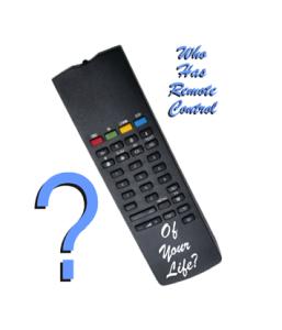 tract_remote